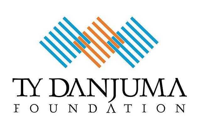 TY Danjuma MBA Scholarship 2021/2022 for African Postgraduate Students