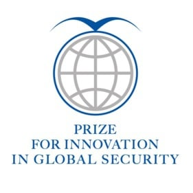 Geneva Centre for Security Policy (GCSP) 2021 Prize for Innovation in Global Security (CHF 10'000 Prize)