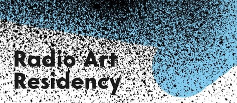 Radio Art Residency Fellowship Programme 2021 for artists from non-German countries (Fully Funded to Weimar, Germany)