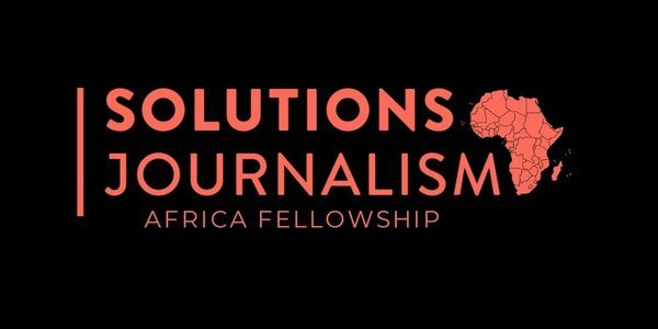 Solutions Journalism Africa Fellowship 2021 for journalist, creative or lecturer in Kenya or Nigeria. ($2,000 honorarium)