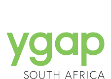 ygap South Africa 2021 Accelerator Program for young South African Entrepreneurs