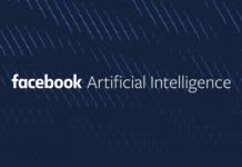 Facebook Artificial Intelligence Research Internship Program 2021