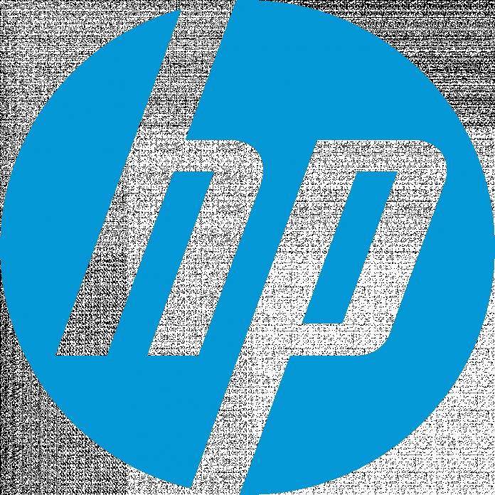 Hewlett Packard (HP) DigitISE Graduate Program 2021 for young Graduates.