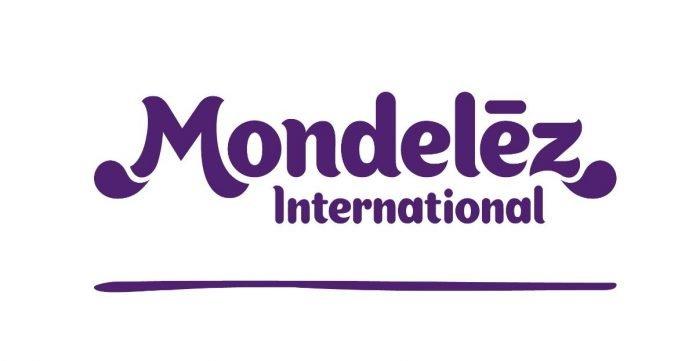 Mondelez Sub Saharan Africa – Graduate X-cellerator Program 2021 for young African graduates.