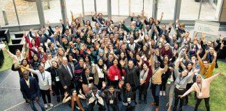 Internet Society IGF Youth Ambassador Program 2021
