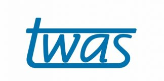 TWAS-SISSA-Lincei Research Cooperation Visits Program 2021 (Funded)