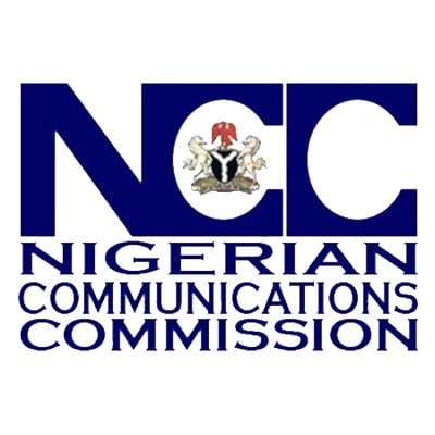 Nigerian Communications Commission (NCC) National Essay Competition 2021 for Nigerian Undergraduates.