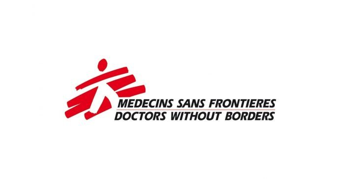 Doctors Without Borders (MSF) Digital Communications Internship Programme 2021 for young South Africans