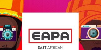 East African Photography Award 2021