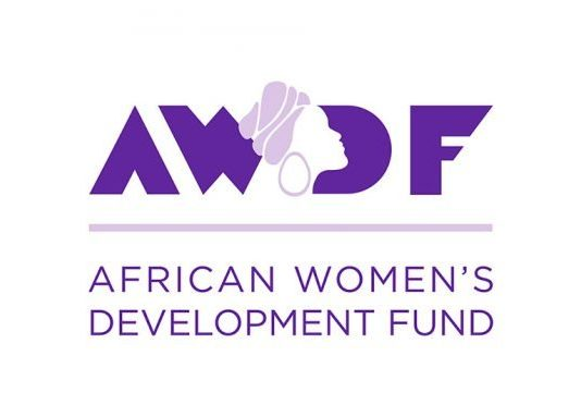 Africa Women's Development Fund (AWDF) Call for Proposals : 2021 WAD & 16 days