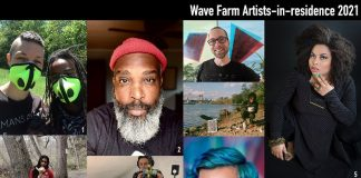 Wave Farm Radio Artist Fellowship 2021 for Radio Scholars and Artists in the US ($15,000 stipend)