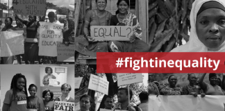 Alliance for Equality in Latin America and the Caribbean is hiring a Regional Coordinator