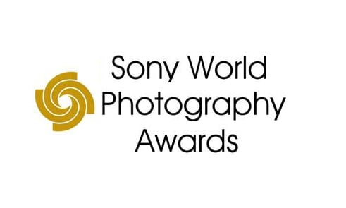 Sony World Photography Awards 2022 for Students & Professional Photographers ($30,000 (USD) prize plus the latest Sony digital imaging equipment)
