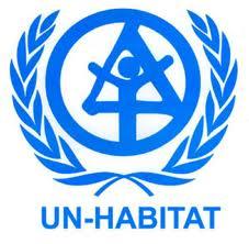 Call for Nominations: 2021 UN-Habitat Scroll of Honour.