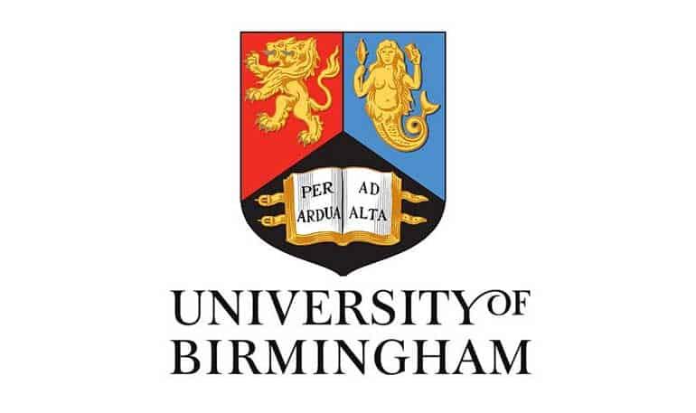 Cadbury Postdoctoral Fellowship in African Studies 2021 at University of Birmingham (Funded)