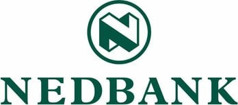 Nedbank Corporate and Investment Banking (NCIB) Graduate Trainee Program 2021 for young South Africans