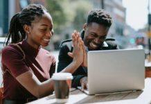 Studentshubgh African Future Leaders Fellowship Program 2021
