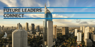 British Councils' Future Leaders Connect Programme 2021 for emerging policy leaders Worldwide.