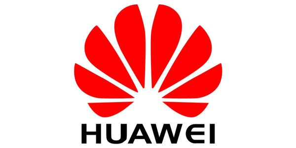 Huawei's Seeds for the Future Program 2021 for young South African University Students