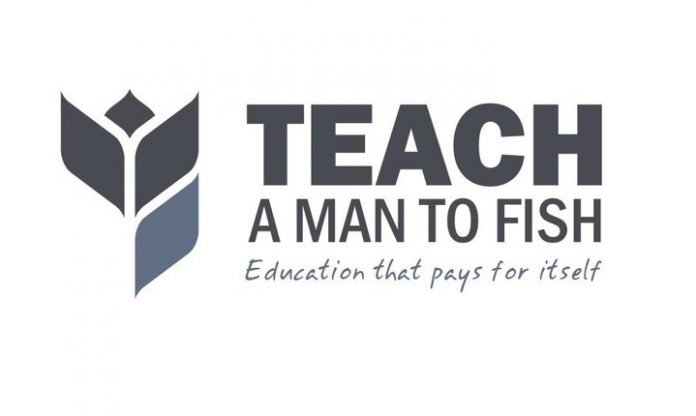 Teach A Man To Fish School Enterprise Challenge 2021 for Schools around the World – $28,000 in cash prizes.