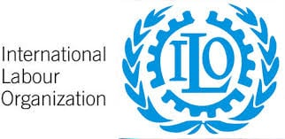 The ILO's Social Finance Programme 2021 for Mid-career insurance and/or financial services professionals.