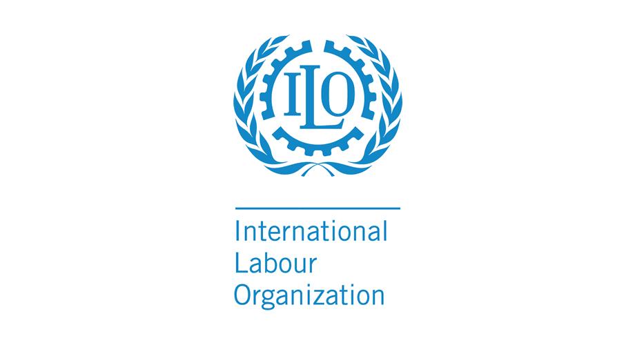 International Labour Organisation (ILO) Social Finance Program 2021 for Young Professionals