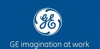General Electric (GE) Early Career Graduate Internship Program 2021 for young Nigerians & Ghanaians.