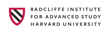 2022/2023 Radcliffe Institute Fellowship Program at Harvard University ($USD 78,000 Stipend, Fully Funded)