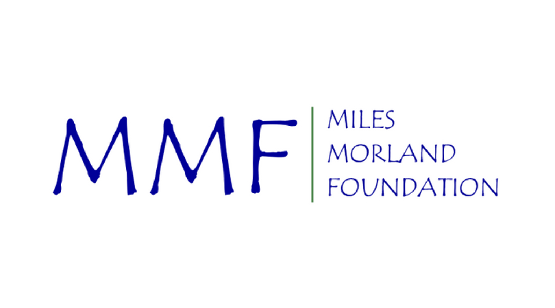Miles Morland Foundation Writing Scholarship 2021 for Africans (grant of £18,000)