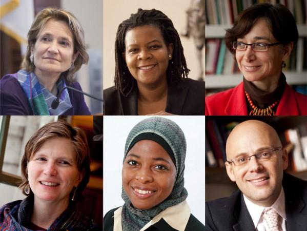 Harvard Radcliffe Fellowship Program 2022/2023 (Stipend available)
