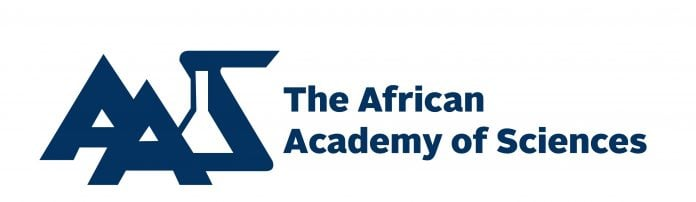 AAS African Research Initiative for Scientific Excellence (ARISE) 2021 for early-career African Researchers.