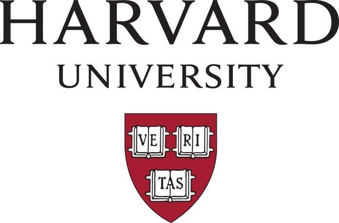 Harvard University Academy Scholars Programme 2021 for international PhD Students