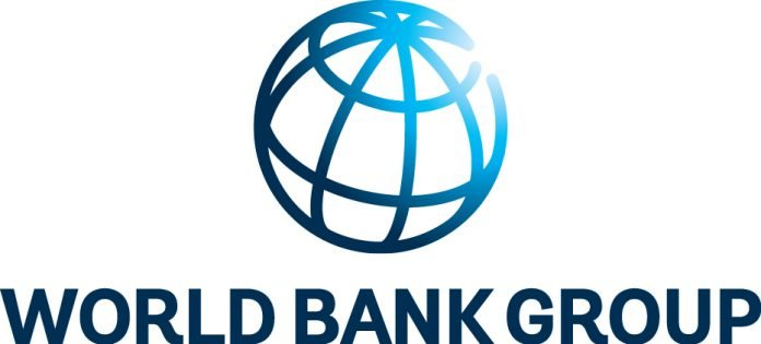 World Bank Group Junior Professional Associates (JPA) Program 2021 for young graduates.