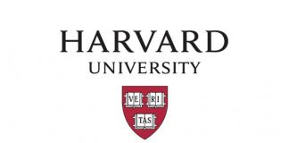 Harvard University Academy Scholars Program 2021/2022 (Stipend available)
