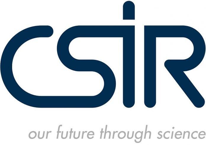 CSIR Undergraduate/Postgraduate Bursary Programme 2022 for South Africans