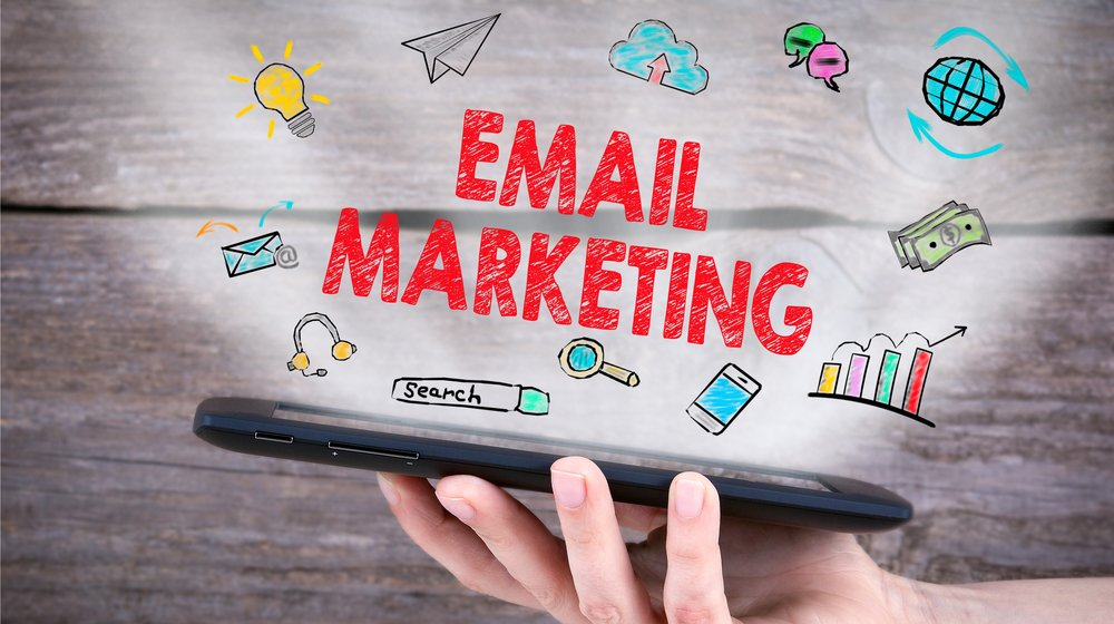 Personalized Email Marketing: Definition and Tips