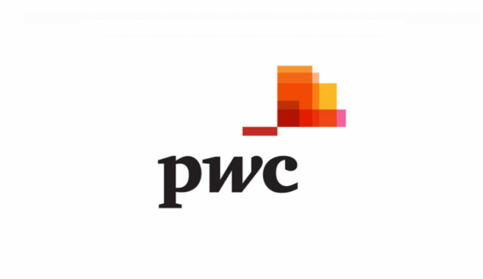 PricewaterhouseCoopers (PwC) Bursary – CA Programme 2021 for young South Africans