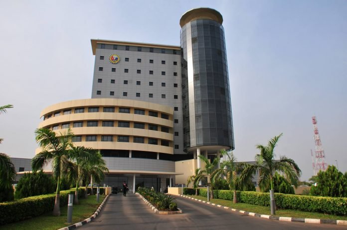 The Petroleum Technology Development Fund (PTDF) Undergraduate & Postgraduate Scholarships 2021/2022 for study in Nigerian Federal Universities