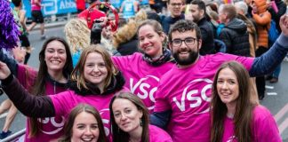 VSO is hiring a Consultant for Volunteering Policy Development