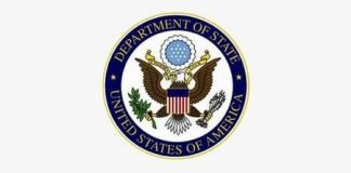 U.S. Department of State Teachers of Critical Language Program (TCLP) 2021 for Arabic Teachers (Fully Funded to the United States)