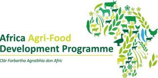 Africa Agri-food Development Program (AADP) 2021 for Irish Agri-Food Companies