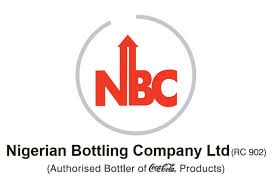Nigerian Bottling Company Limited Technical Trainee Programme 2021/2022 for young Nigerians.