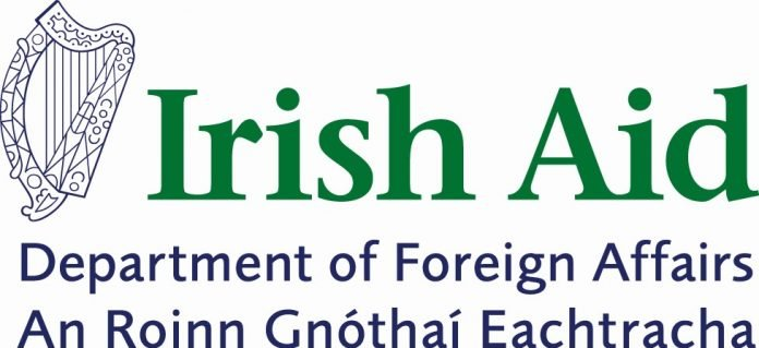 The Irish Aid Courtney Fellowship 2022/2023 for young Burundians (Fully Funded Study in Ireland)