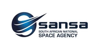 South African National Space Agency (SANSA) Postgraduate Bursary Programme 2022 for South Africans