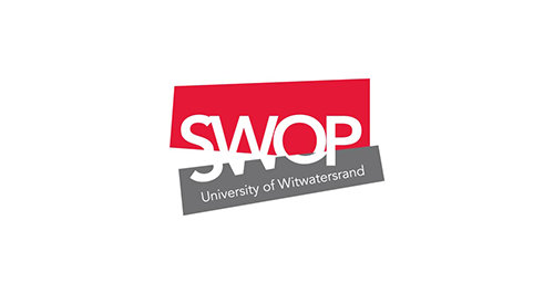 Call for Applications: Violent States, States of Violence Project PhD Scholarships 2021 at University of the Witwatersrand