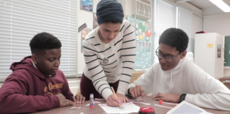 U.S. Department of State Teachers of Critical Languages Program 2022-2023 for Teachers in Egypt and Morocco (Fully-funded to the U.S.)