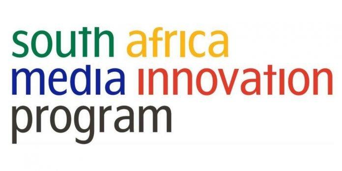 South Africa Media Innovation Program (SAMIP) 2021 for Southern Africans (ZAR 3 million in grant)