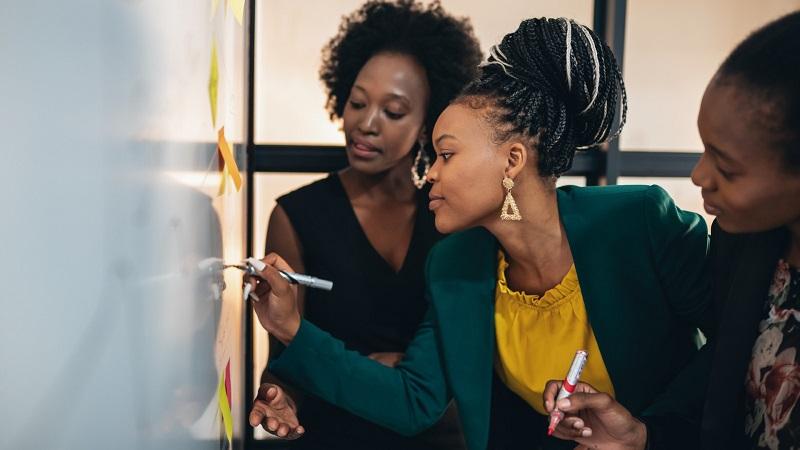 Thomson Foundation Bettina Fund Mentorship Program 2021 for Women in Media in Kenya