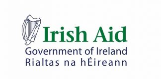 Ireland Fellows Program – Africa Scholarship 2022/2023 for Early to Mid-career Professionals (Funded)