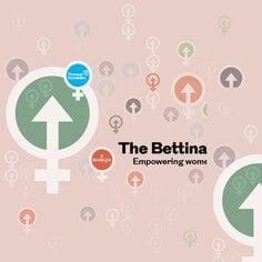 Thomson Foundation Bettina Fund Mentorship Program 2021 for women in Media.